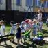 przedszkole-opoczno-konskie-akademia-przedszkolaka-dz-dziecka040