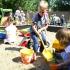 przedszkole-opoczno-konskie-akademia-przedszkolaka-dz-dziecka082