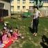 przedszkole-opoczno-konskie-akademia-przedszkolaka-dz-dziecka023