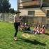 przedszkole-opoczno-konskie-akademia-przedszkolaka-dz-dziecka043
