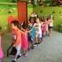przedszkole-opoczno-konskie-akademia-przedszkolaka-dz-dziecka055