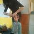 przedszkole-opoczno-konskie-akademia-przedszkolaka011