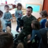 przedszkole-opoczno-konskie-akademia-przedszkolaka028