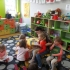przedszkole-opoczno-konskie-akademia-przedszkolaka177