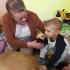 przedszkole-opoczno-konskie-akademia-przedszkolaka266