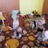 przedszkole-opoczno-konskie-akademia-przedszkolaka271