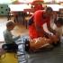 przedszkole-opoczno-konskie-akademia-przedszkolaka037