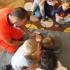 przedszkole-opoczno-konskie-akademia-przedszkolaka080