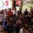 przedszkole-opoczno-konskie-akademia-przedszkolaka089