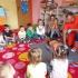 przedszkole-opoczno-konskie-akademia-przedszkolaka143