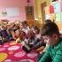 przedszkole-opoczno-konskie-akademia-przedszkolaka147