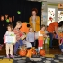 przedszkole-opoczno-konskie-akademia-przedszkolaka015