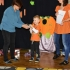 przedszkole-opoczno-konskie-akademia-przedszkolaka032