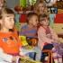 przedszkole-opoczno-konskie-akademia-przedszkolaka063