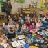 002przedszkole-niepubliczne-akademia-przedszkolaka-opoczno-konskie