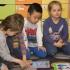 008przedszkole-niepubliczne-akademia-przedszkolaka-opoczno-konskie