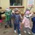 przedszkole-opoczno-konskie-akademia-przedszkolaka-dz-dziecka02