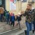 przedszkole-opoczno-konskie-akademia-przedszkolaka-dz-dziecka08