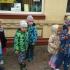 przedszkole-opoczno-konskie-akademia-przedszkolaka-dz-dziecka11