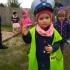 przedszkole-opoczno-konskie-akademia-przedszkolaka-dz-dziecka15