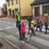 przedszkole-opoczno-konskie-akademia-przedszkolaka-dz-dziecka21