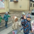 przedszkole-opoczno-konskie-akademia-przedszkolaka-dz-dziecka24