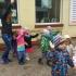 przedszkole-opoczno-konskie-akademia-przedszkolaka-dz-dziecka29