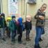 przedszkole-opoczno-konskie-akademia-przedszkolaka-dz-dziecka32
