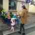 przedszkole-opoczno-konskie-akademia-przedszkolaka-dz-dziecka33