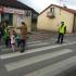 przedszkole-opoczno-konskie-akademia-przedszkolaka-dz-dziecka36