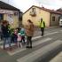 przedszkole-opoczno-konskie-akademia-przedszkolaka-dz-dziecka44