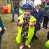 przedszkole-opoczno-konskie-akademia-przedszkolaka-dz-dziecka50