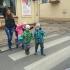 przedszkole-opoczno-konskie-akademia-przedszkolaka-dz-dziecka54