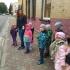 przedszkole-opoczno-konskie-akademia-przedszkolaka-dz-dziecka56