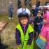 przedszkole-opoczno-konskie-akademia-przedszkolaka-dz-dziecka57