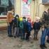 przedszkole-opoczno-konskie-akademia-przedszkolaka-dz-dziecka58