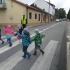 przedszkole-opoczno-konskie-akademia-przedszkolaka-dz-dziecka59