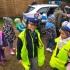 przedszkole-opoczno-konskie-akademia-przedszkolaka-dz-dziecka60