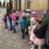 przedszkole-opoczno-konskie-akademia-przedszkolaka-dz-dziecka62