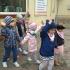 przedszkole-opoczno-konskie-akademia-przedszkolaka-dz-dziecka64