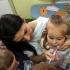 przedszkole-opoczno-konskie-akademia-przedszkolaka-dz-dziecka016