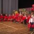 053przedszkole-niepubliczne-akademia-przedszkolaka-opoczno-konskie