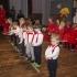 054przedszkole-niepubliczne-akademia-przedszkolaka-opoczno-konskie