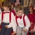 057przedszkole-niepubliczne-akademia-przedszkolaka-opoczno-konskie