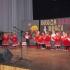 108przedszkole-niepubliczne-akademia-przedszkolaka-opoczno-konskie