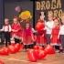 110przedszkole-niepubliczne-akademia-przedszkolaka-opoczno-konskie