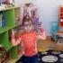 przedszkole-opoczno-konskie-akademia-przedszkolaka01