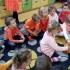 przedszkole-opoczno-konskie-akademia-przedszkolaka06