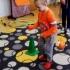 przedszkole-opoczno-konskie-akademia-przedszkolaka08