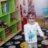 przedszkole-opoczno-konskie-akademia-przedszkolaka11